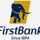 first-bank-of-nigeri