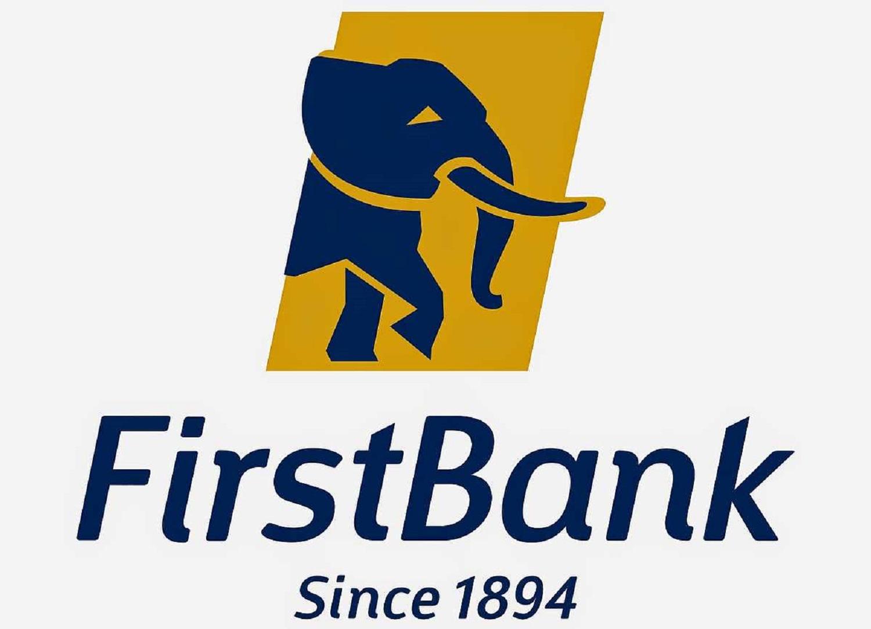 first-bank-of-nigeri