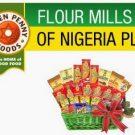 flourf-mills8