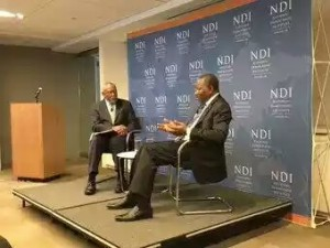 Former-President-Jonathan-in-Washington-DC2