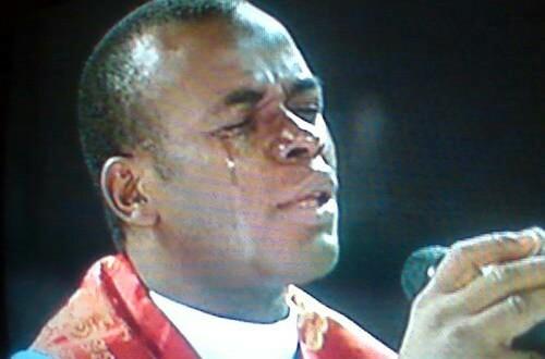 Fr-Mbaka~01