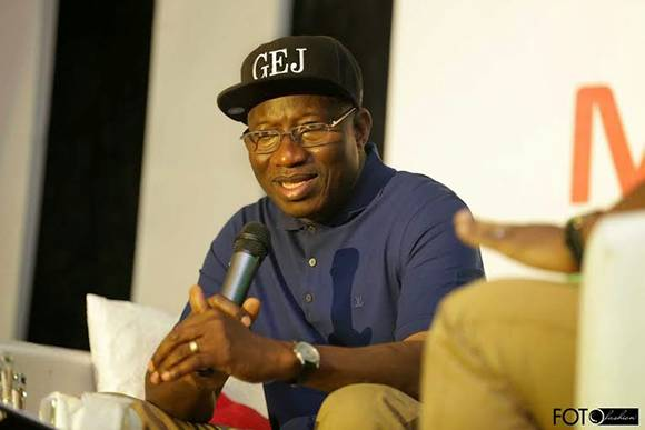 GEJ-Fashion