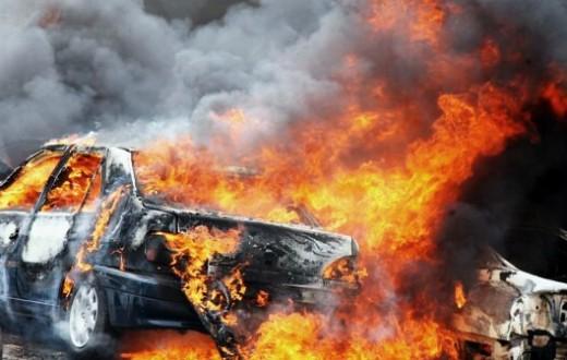 Gombe-presidential-rally-Car-Bomb-Blast-702x336