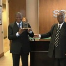 Goodluck-Jonathan-IN-US-award2-653x365