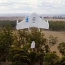 Google-drone_pic-728x410