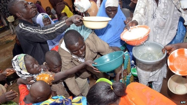 humanitarian-crisis-nigeria-north-east