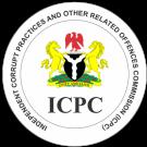 ICPC-NL2