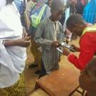 INEC_15