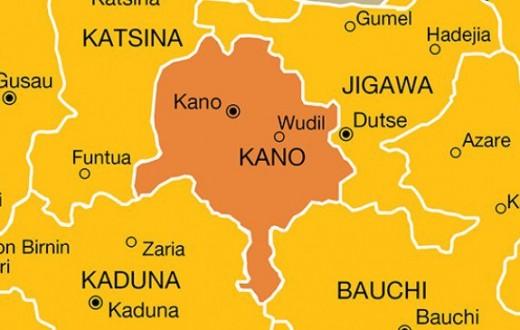 Kano-5