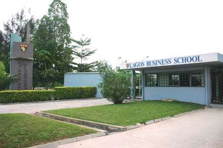 lagos-business-school-students