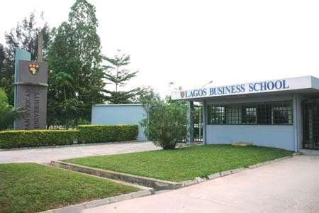lagos-business-school-students