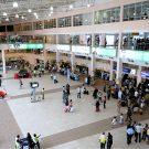 lagos_airport_o-2