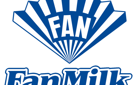 logo_fanmilk_2d_gh