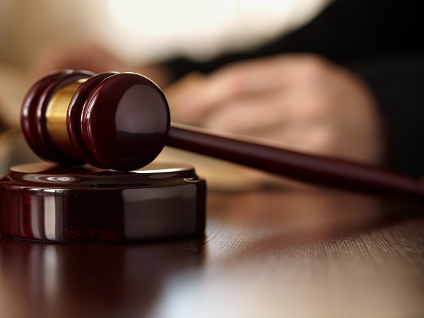MTN-Etisalat-court-battle