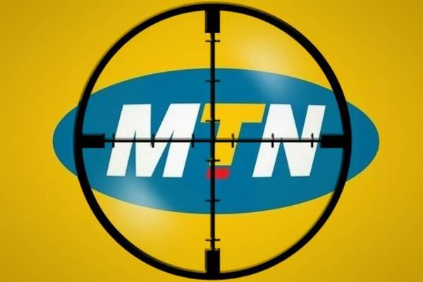 MTN-Target