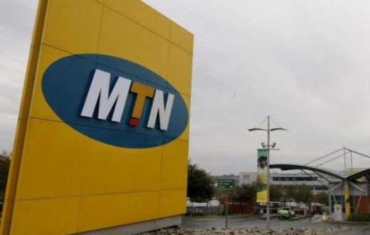 MTN-sign-2
