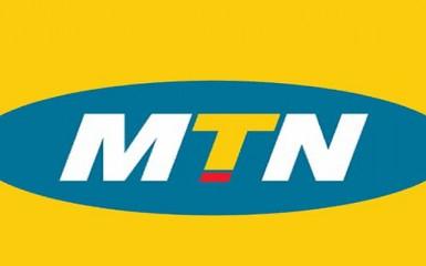 MTN_0