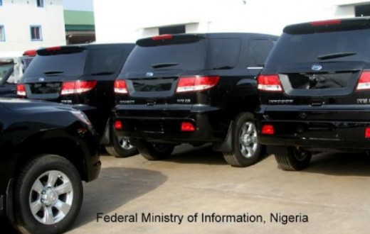 Made-in-Nigeria-Cars