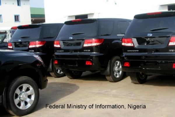 Made-in-Nigeria-Cars