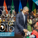 mandela-washington-fellowship-for-young-african-leaders