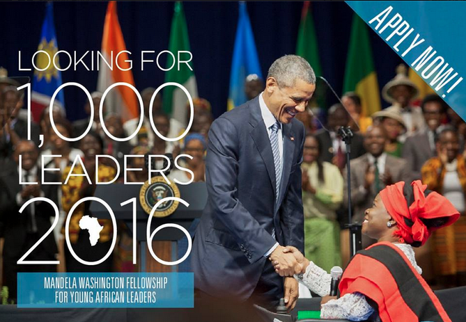 mandela-washington-fellowship-for-young-african-leaders