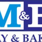 may-baker