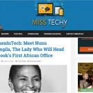 Miss-Techy-Blog