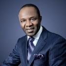 Mr.-Ibe-Kachikwu