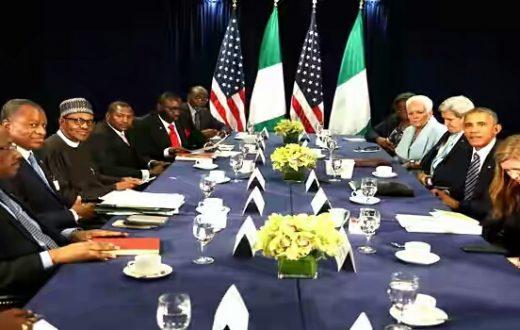 muhammadu-buhari-and-barack-obama-m1