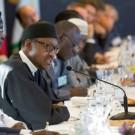 Muhammadu-Buhari5