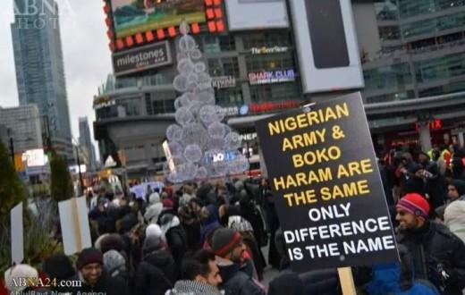 Muslims-Organize-Massive-Protests-In-USA-Iran-Canada-Lebanon-India-Over-El-Zakzakys-Arrest-6