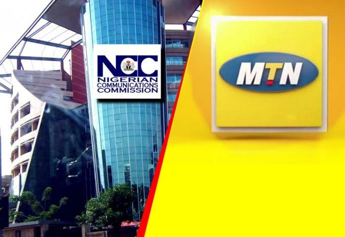 NCC-and-MTN