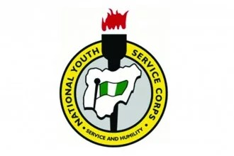 NYSC~01