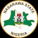 nasarawa_state02
