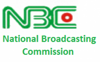 National-Broadcasting-Commission-NBC
