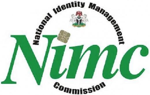 National-Identity-Management-Commission-NIMC