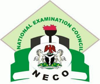 Neco_official_banner