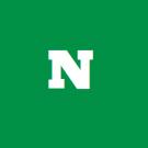 NewsOfNigeria