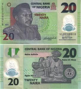 Nigeria-20
