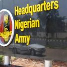 nigeria-army-headquarters1