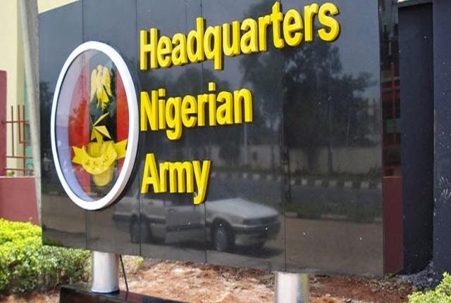nigeria-army-headquarters1