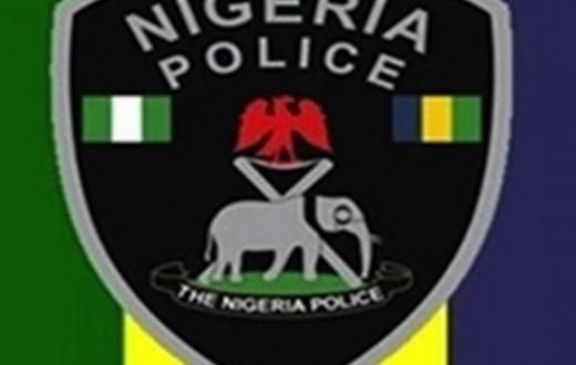 Nigeria-police-logo1-702x336