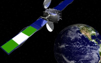 Nigeria-satellite1