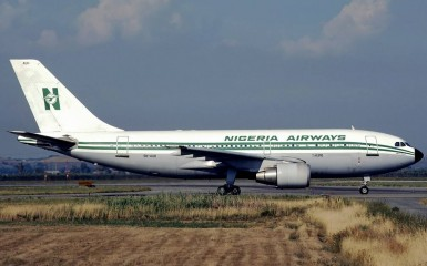 Nigeria_Airways9