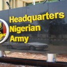 Nigerian-Army-HQ