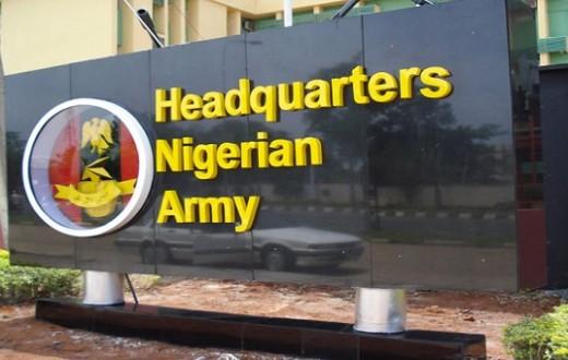 Nigerian-Army-HQ