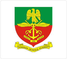 Nigerian-Defense-Academy