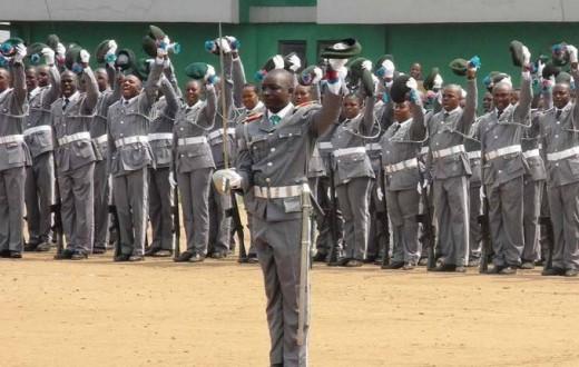 Nigerian-customs1