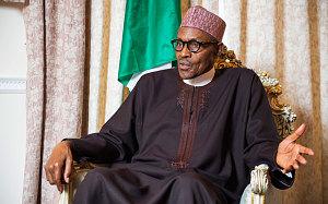 Nigerian_President_3568850e