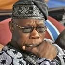 Obasanjo(1)